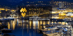 Monaco-Estate-Press-Release