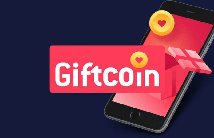 GiftCoin-Press-Release
