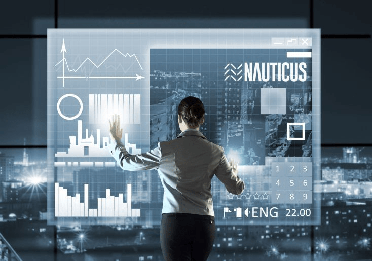 Nauticus-Press-Release