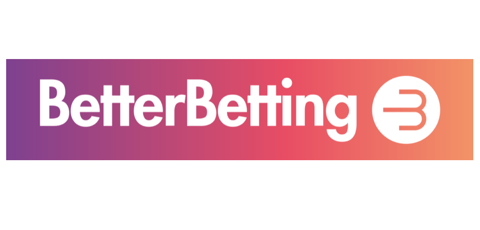 BetterBetting-Press-Release-1