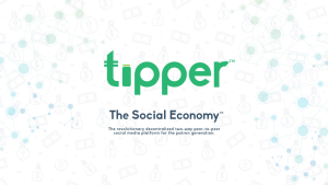 Tipper-Press-Release