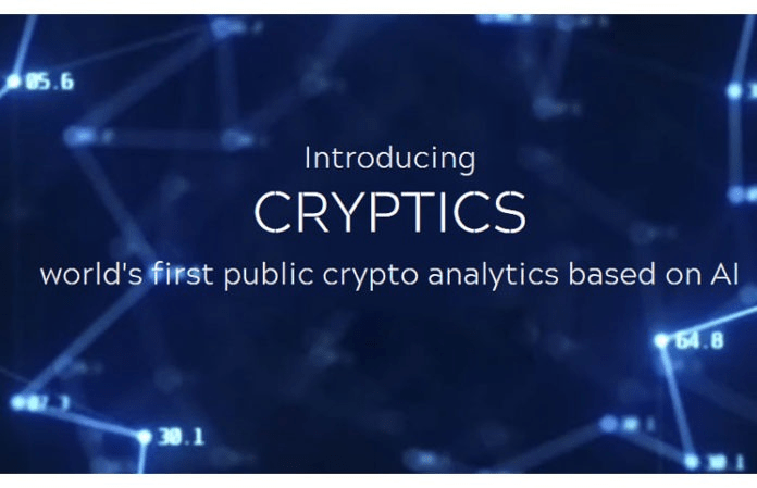 Cryptics-Press-Release