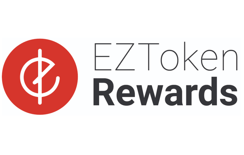 EZToken Press Release