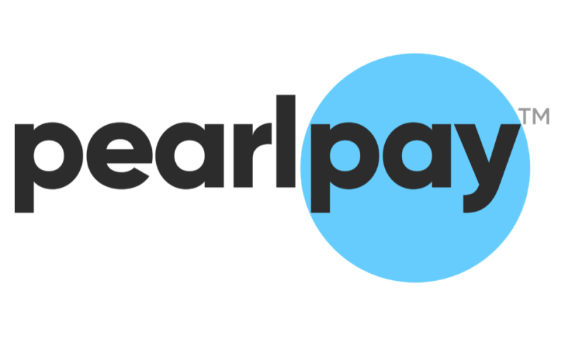 Pearl Pay Press Release