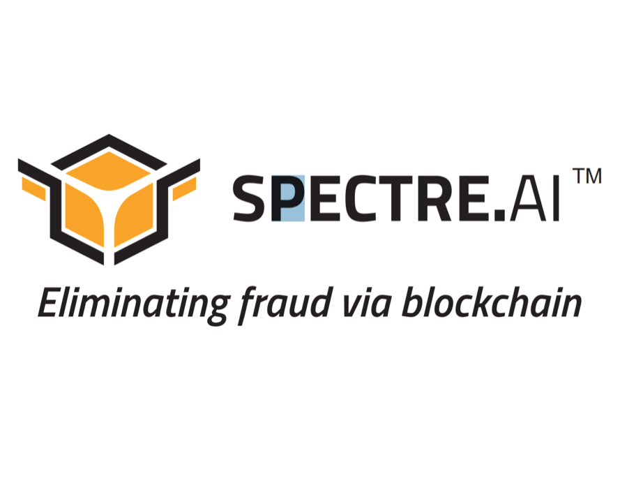 Spectre.ai Press Release