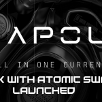 apollo Press Release