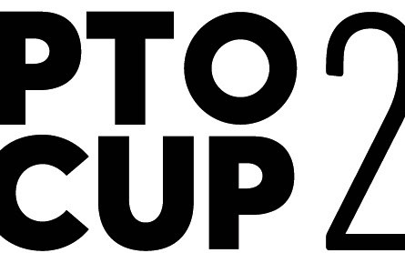 CRYPTO CUP 2020 Press Release