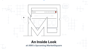 ARK_Marketsquare