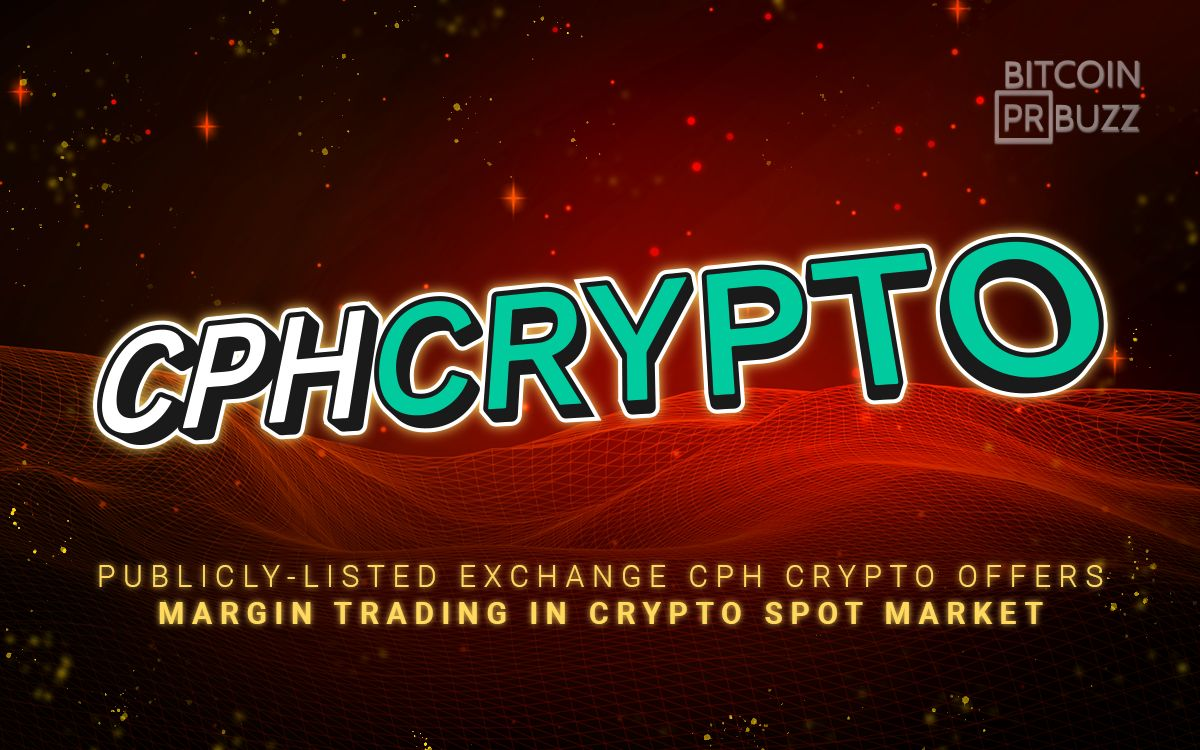 CPH_Exchange