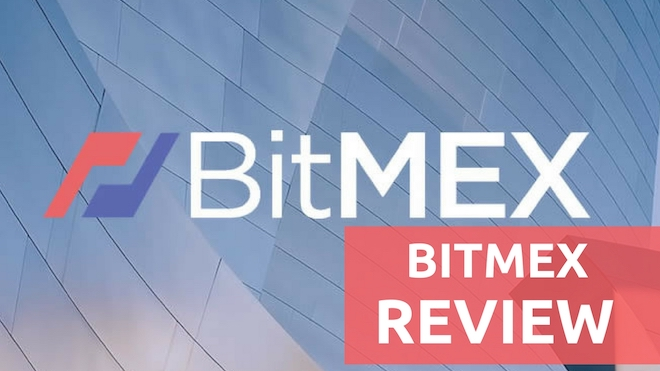 BitMEX (Bitcoin Mercantile Exchange) Review, An Ideal Crypto