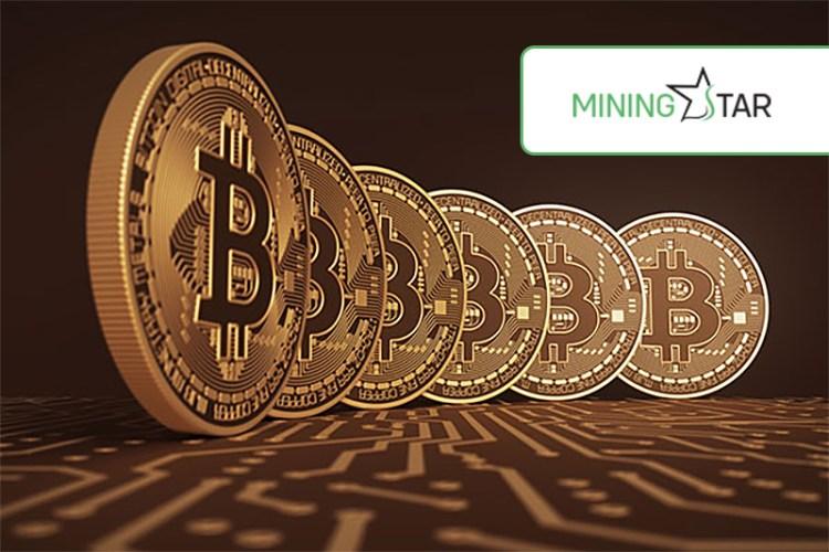 MiningStar.io Review