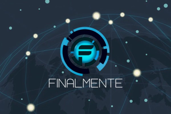 Finalmente Global Bitcoin Investments