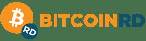 bitcoinrd-logo