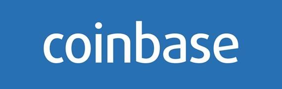 Coinbase invertir bitcoin