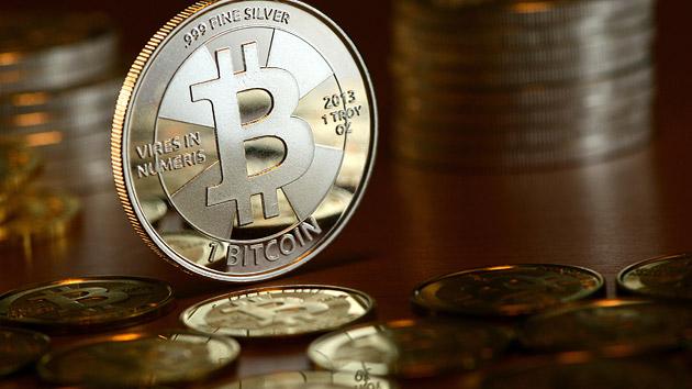 megengedett a bitcoin)