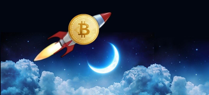 Bitcoin's $100K Probability – Speculation or Economic Theory Backed?