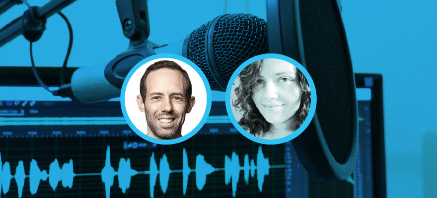 Are Crypto Regulations on the Right Track? A Chat with Lukka Co-CEO
