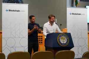 Blockchain.com-Miami.jpeg