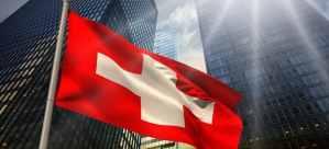 Switzerland-880x400-1.jpg