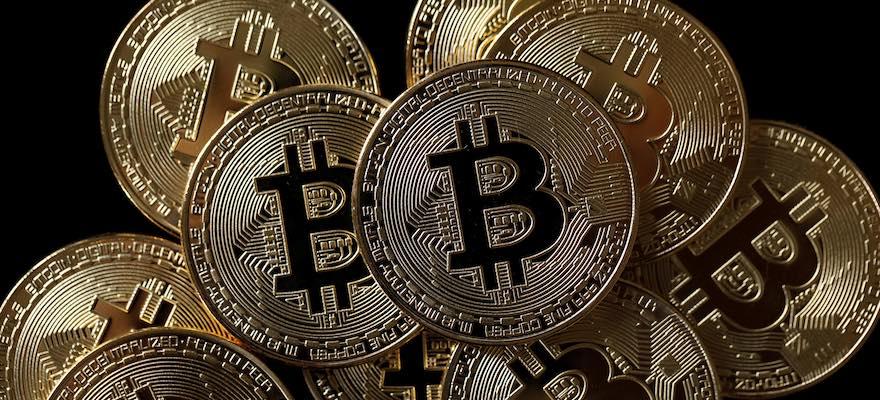 Bitcoin 880x400 1