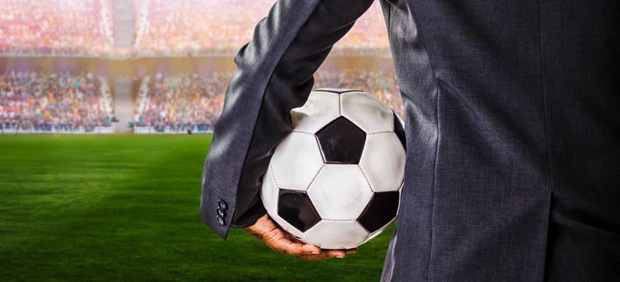Football FX 02