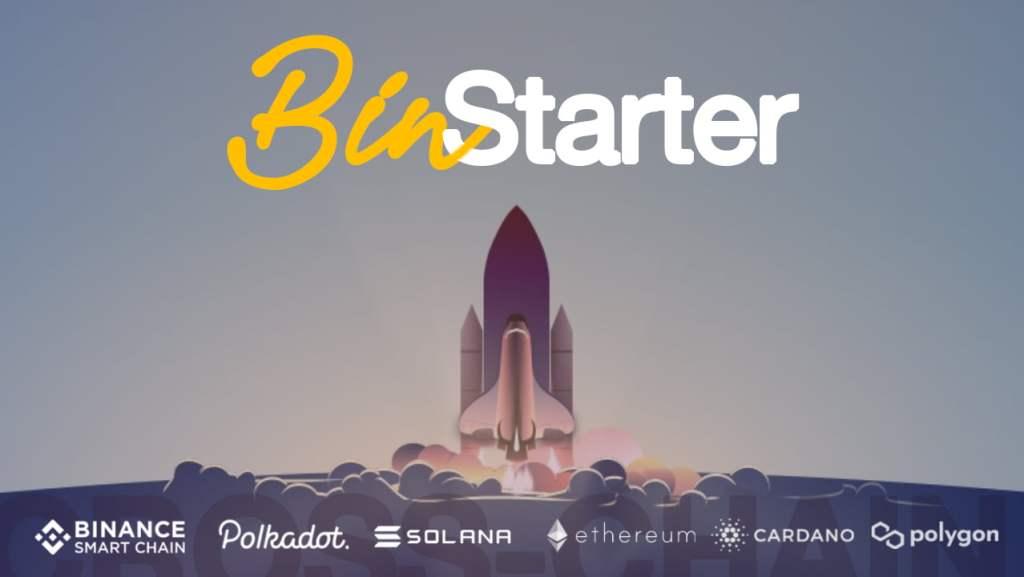 bitstarter 1