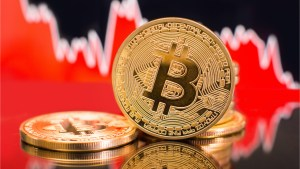 bitcoin-price-dive-bombs-on-the-same-day-el-salvador-adopts-the-crypto-asset.jpg
