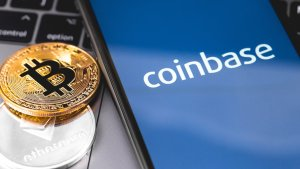 coinbase-bonds.jpg