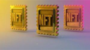 nft-market-sales-begin-to-improve-after-last-weeks-massive-market-slump.jpg