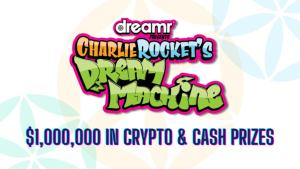 viral-philanthropic-app-dreamr-announces-the-return-of-charlie-rockets-dream-machine-tour.jpg