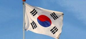 Flag_of_South_Korea.jpg