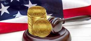 crypto_regulations_USA.jpg