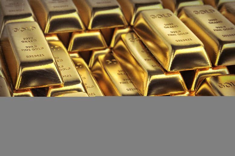 How to Invest in the Original Bitcoin Commodity Called Gold