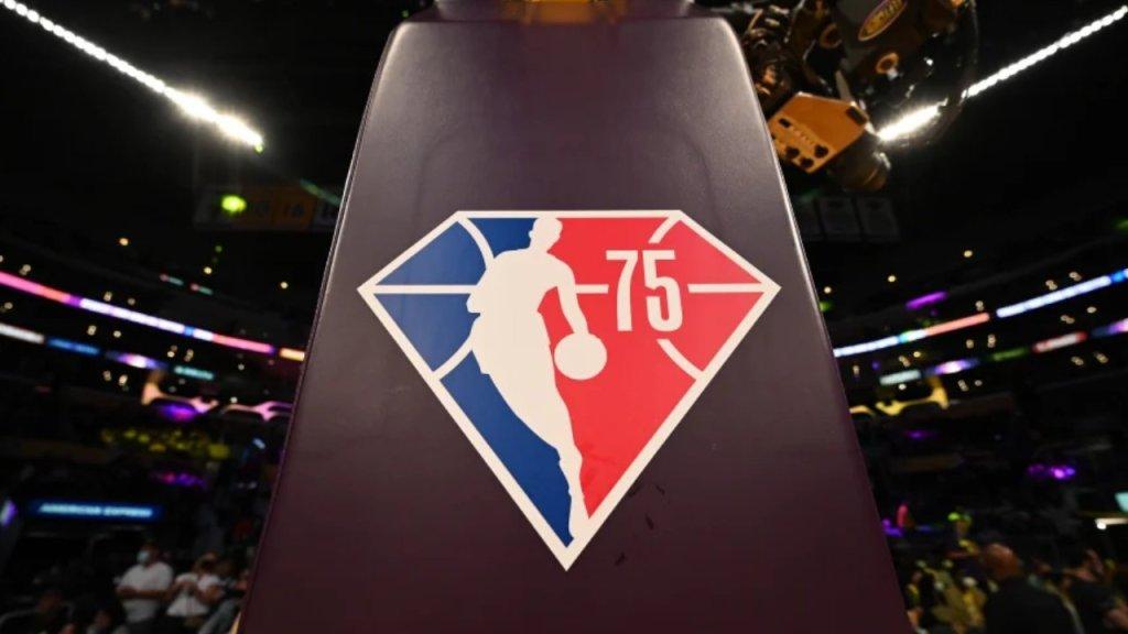 Coinbase Becomes Exclusive Cryptocurrency Platform for NBA, WNBA, USA Basketball