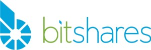 bitshares accepted here