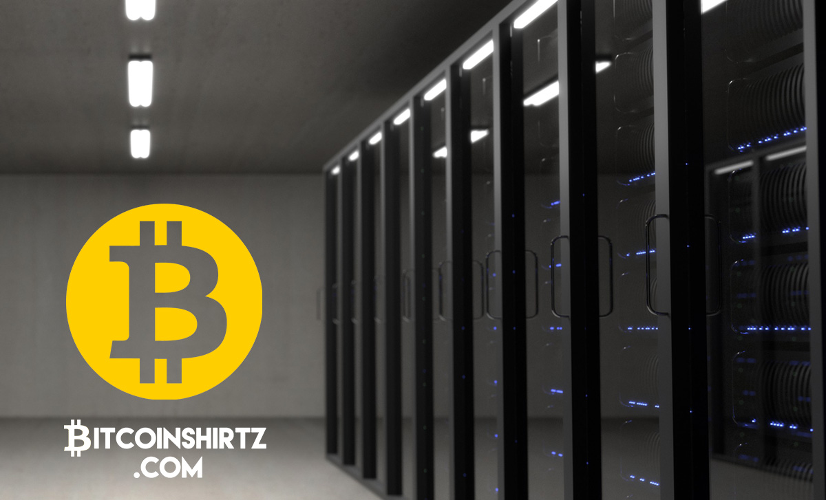 We are the best source for complete information and resources for bitcoin mining with gpu in gays il