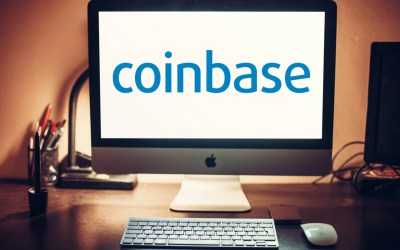 How To Purchase Bitcoin With Coinbase