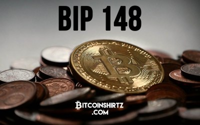 Preparing For The BIP 148 Bitcoin Fork – How To Protect Your Digital Assets