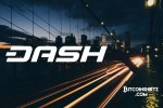 Dash Hires Security Team To Analyze And Test The Dash Blockchain