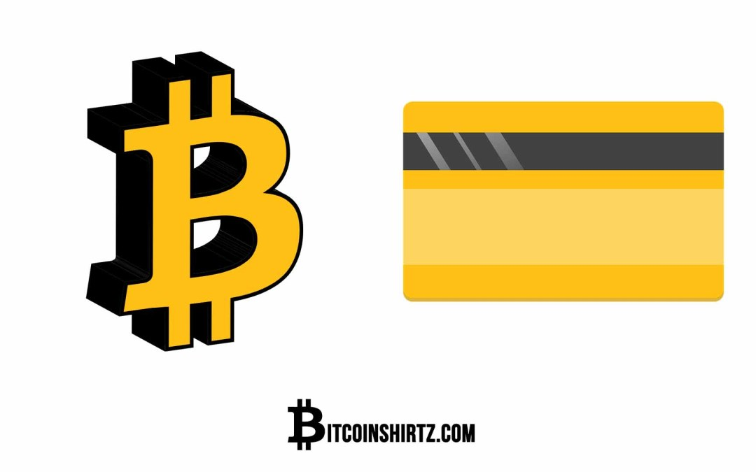 Buy Gift Cards With Bitcoin For Your Favorite Store Or Restaurant