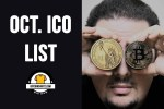 ICO Investment News
