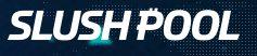 slush-bitcoin-mining-pool-logo