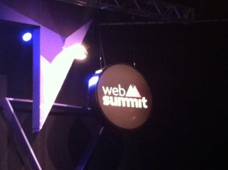 web-summit-logo