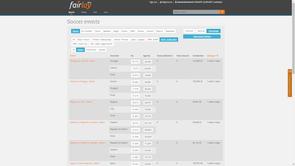 fairlay-matchbetting