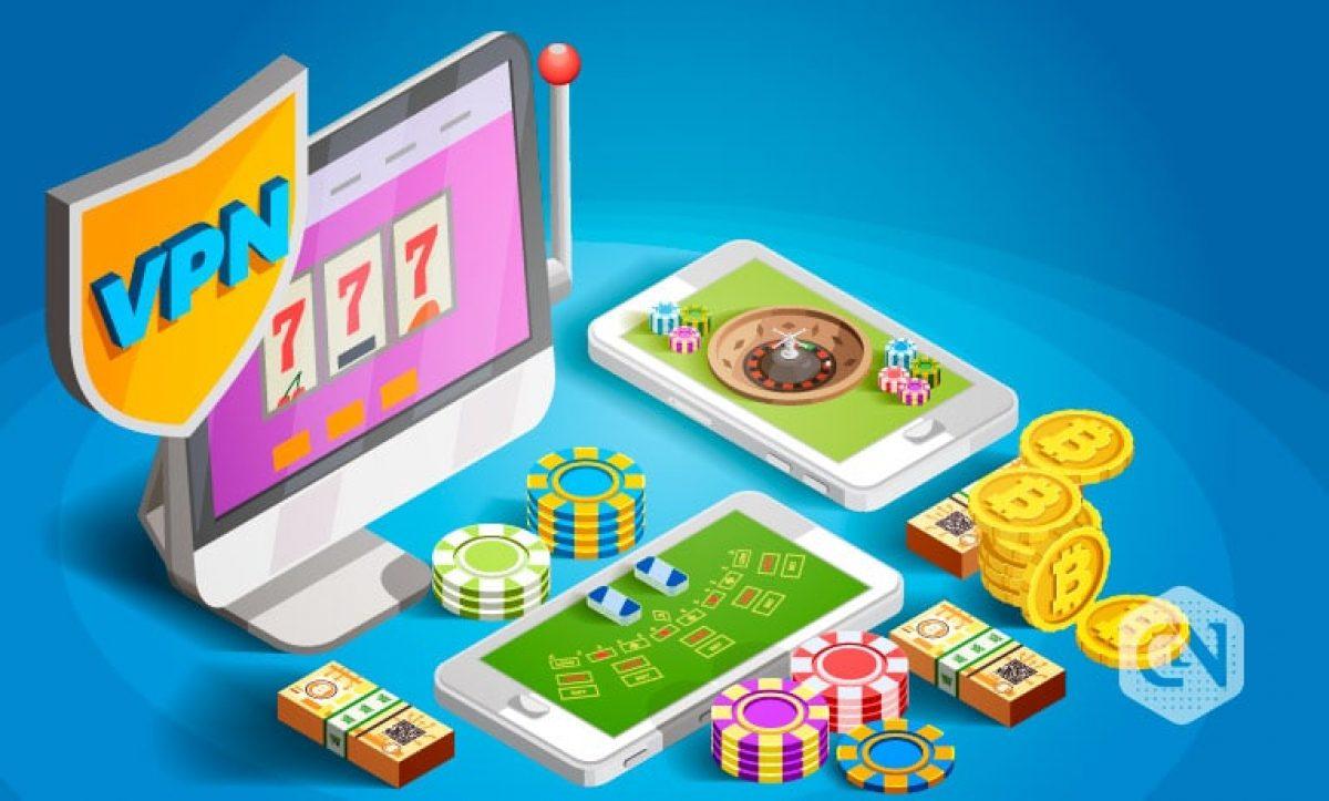 online casino new zealand casinobonusca