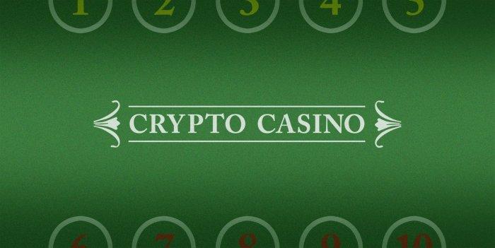 2 casino fair - Forum