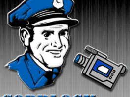 cop block logo on bitcoinwarrior.net