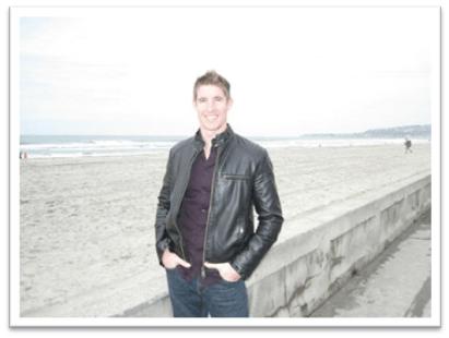Bitcoinwarrior.net: Logan Fairfax Civil Liberties Lawyer