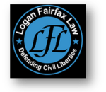 bitcoinwarrior.net Logan Fairfax Law