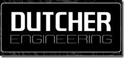Dutch Engineering